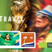 FIFA World Cup – Brazil 2014