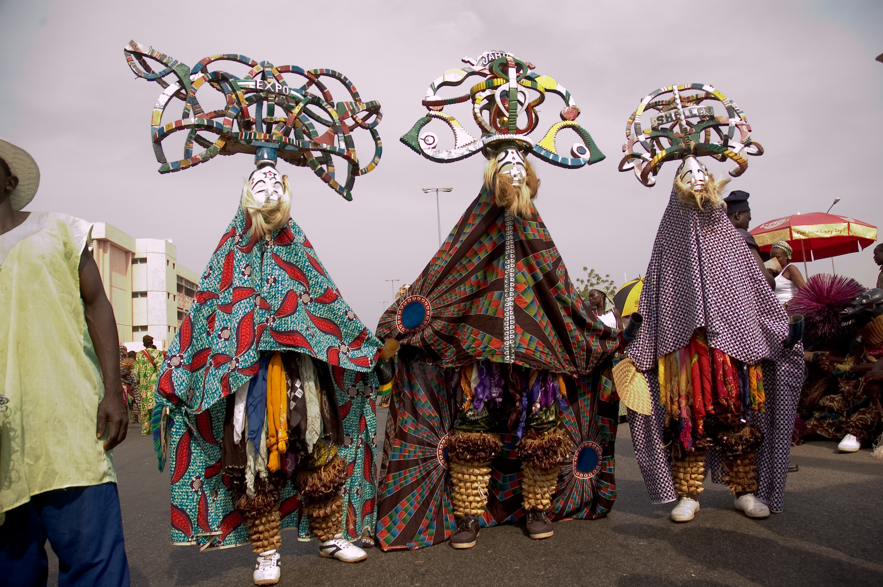 dsc-0061-awoninjere-masquerade-from-imo-state