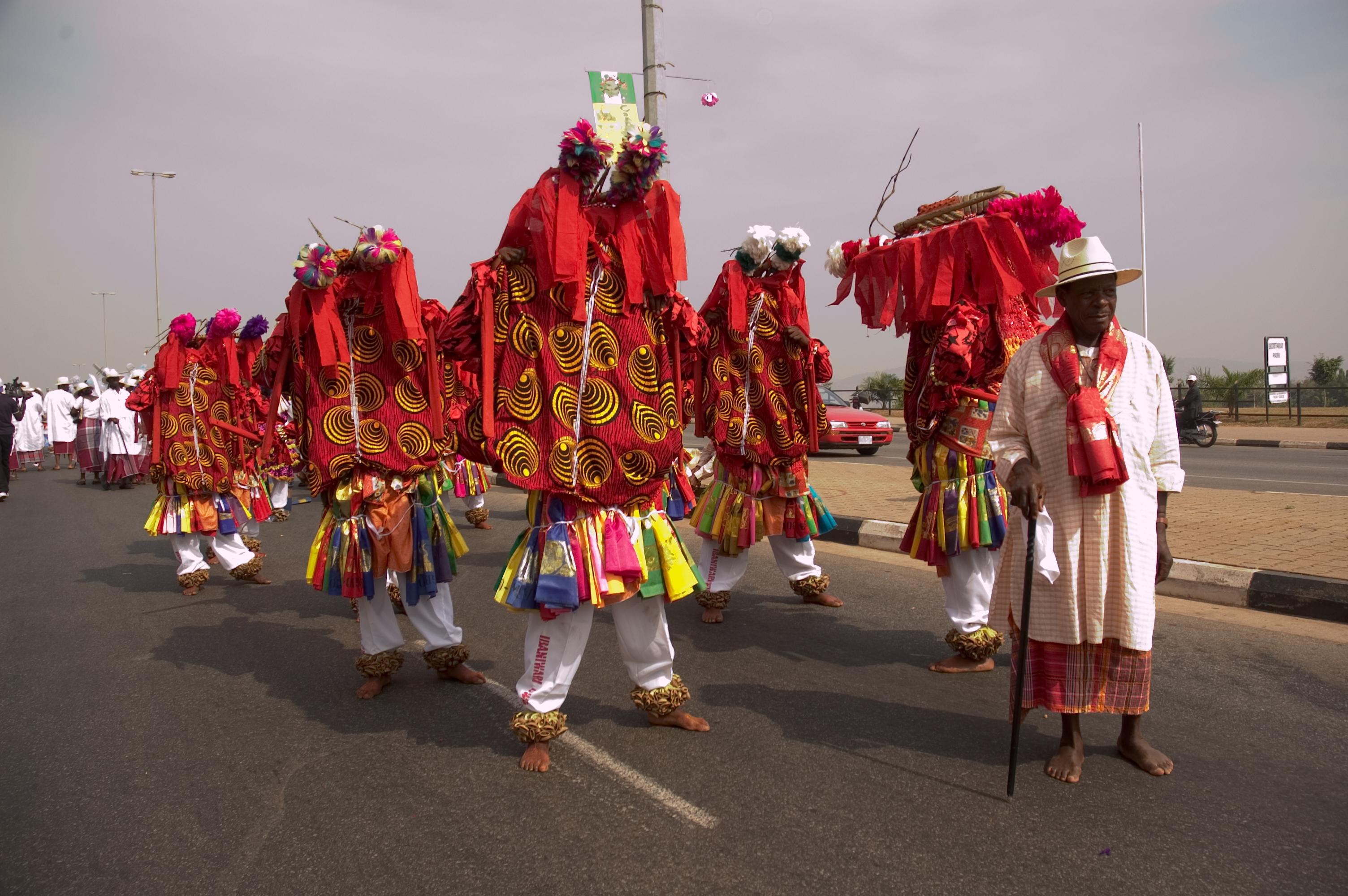 ibaniwari-owogbo-from-rivers-state