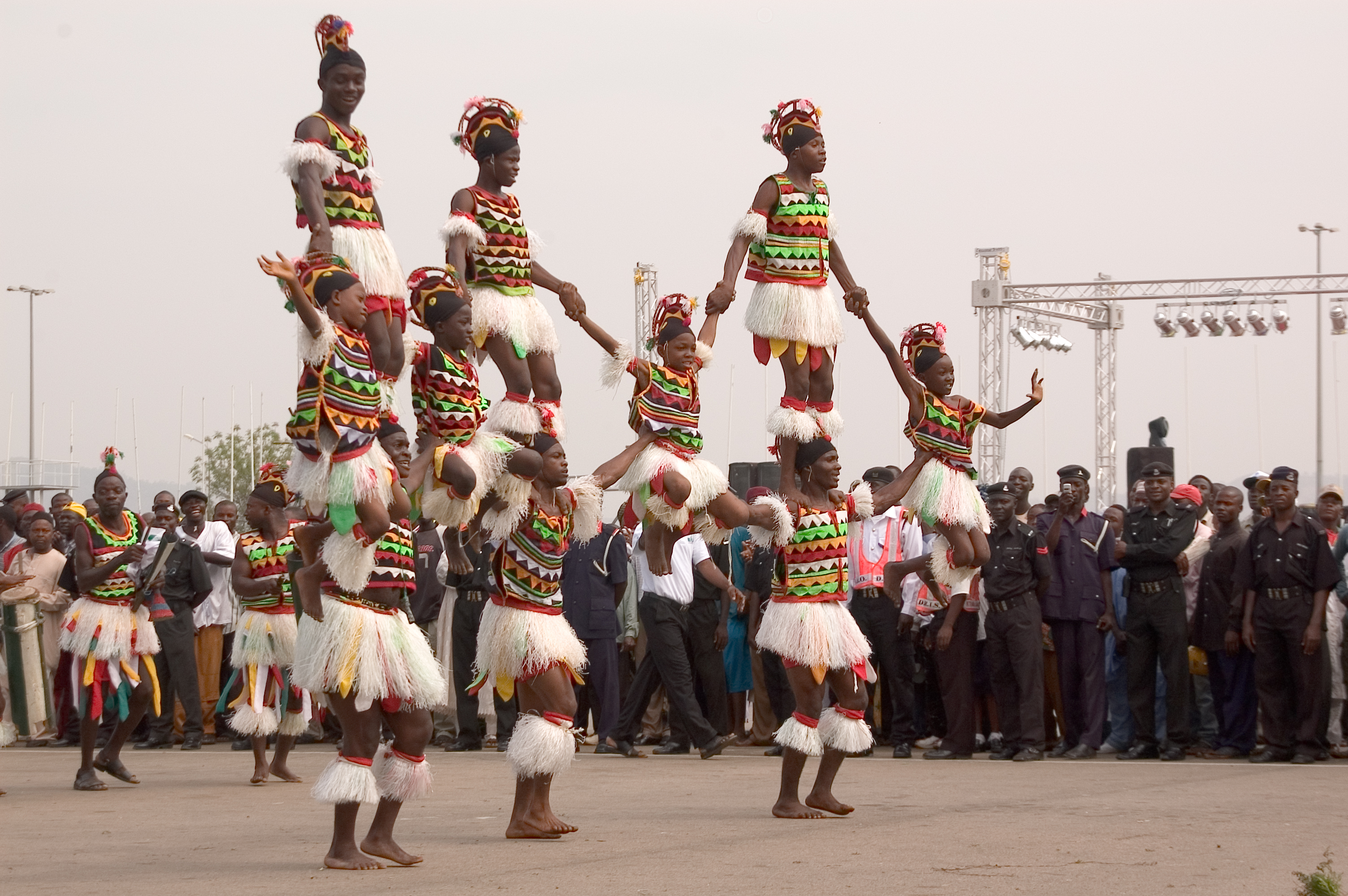 nkpokiti-dance-group-from-anambra-state1