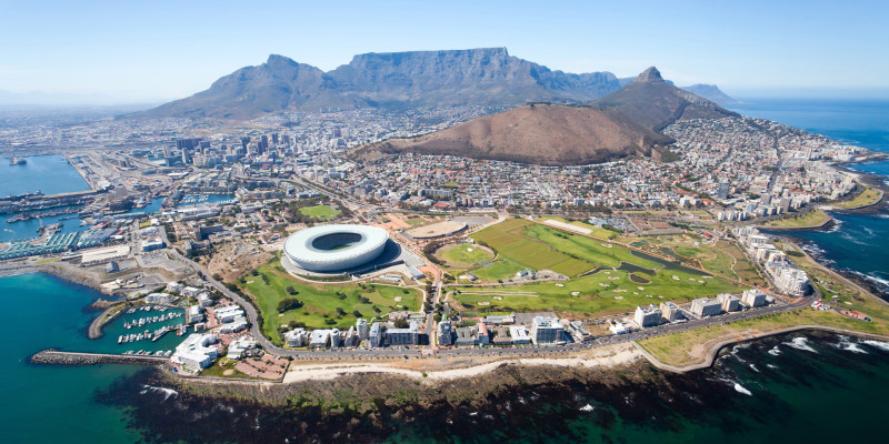 Cape-Town-Panoramic-South-Africa