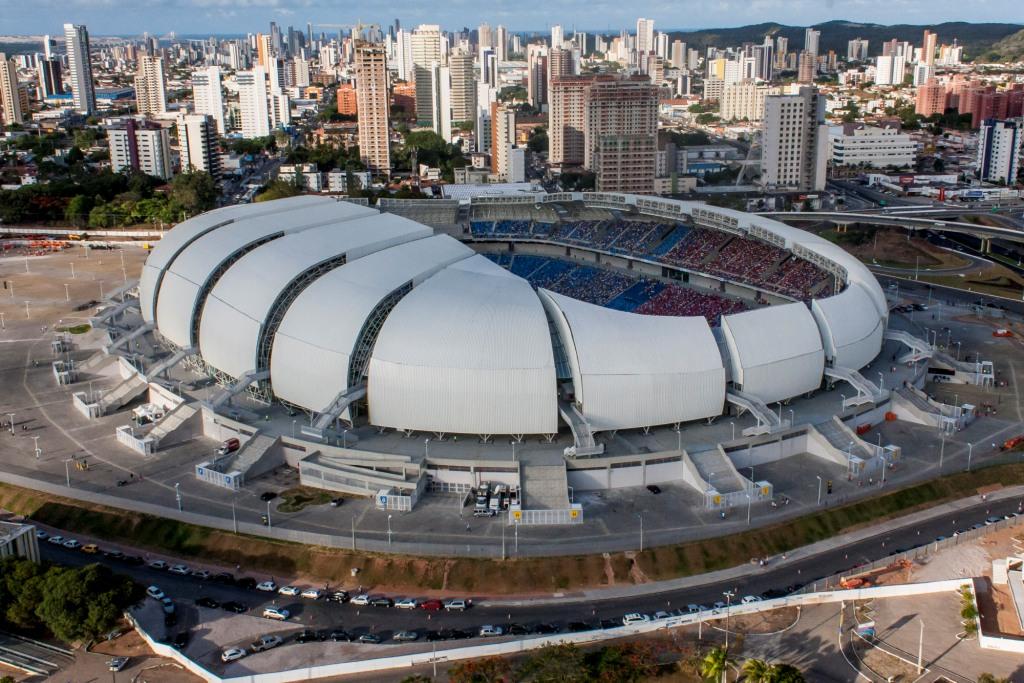 Natal,_Brazil_-_Arena_das_Dunas