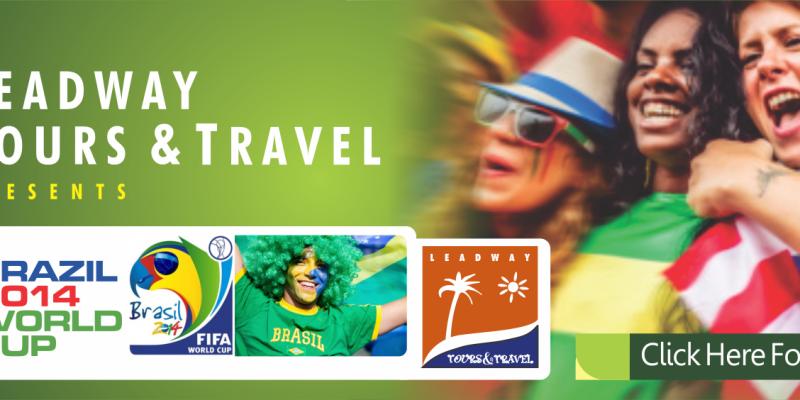 Brasil-Package-web