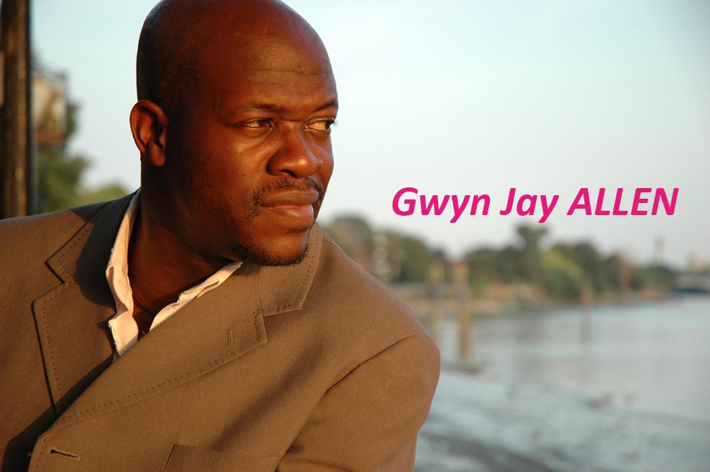 gwyn-2