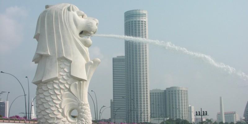Merlion-Singapore1-1024×768