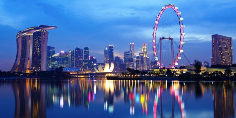 beautiful-singapore-cityscape-2