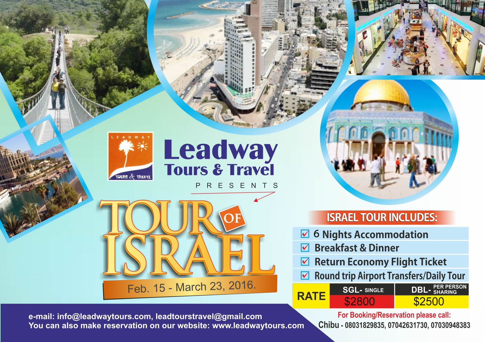 tour-of-israel-curved1